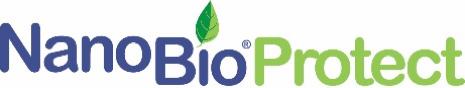 NanoBio Protect logo